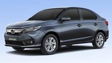 15 ngàn người đặt mua chiếc ô tô mới giá 189 triệu này của Honda