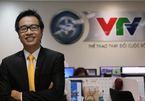BLV Tạ Biên Cương của VTV bị mạo danh 100% trên Facebook