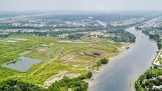 TP.HCM công bố hàng loạt sai phạm về đất công
