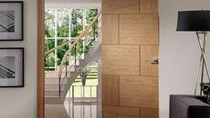 Bí kíp giúp ngôi nhà đẹp như mới (phần 1)
