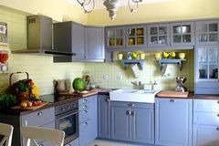 Các bước đơn giản có một ngôi nhà đẹp sạch sẽ