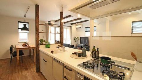 Tham khảo mẫu thiết kế nhà đẹp cho gia đình nhỏ bạn không nên bỏ qua
