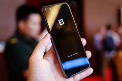 Smartphone Việt những số phận lay lắt và chết yểu