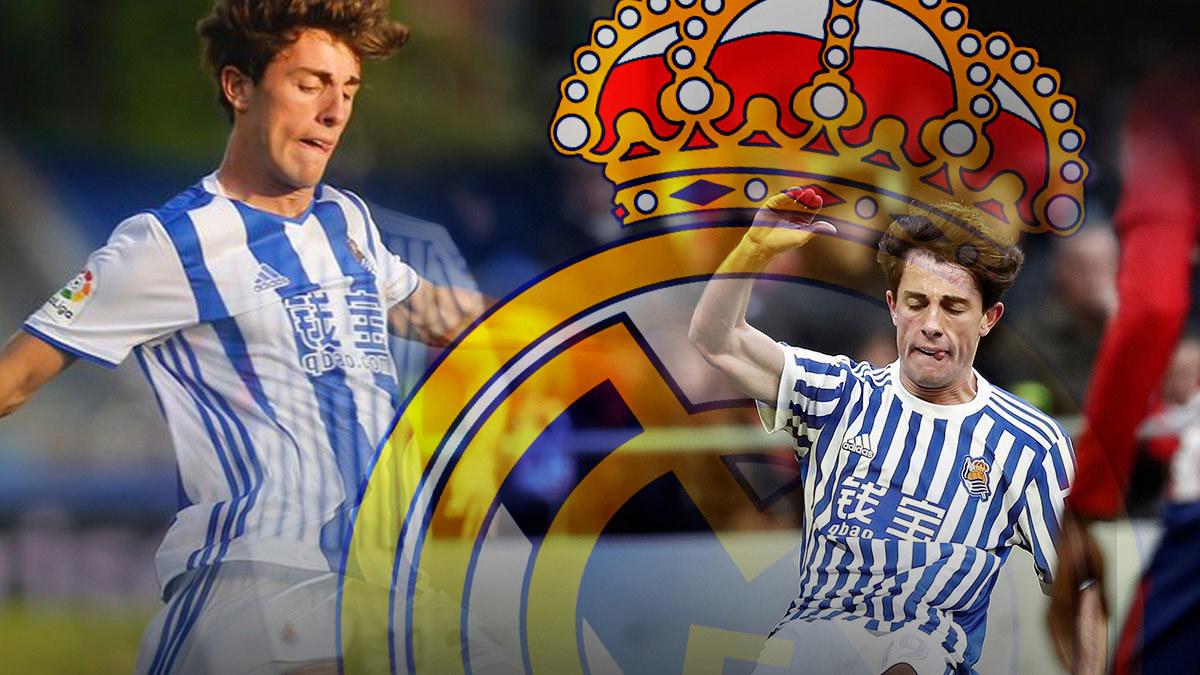 MU,Real Madrid,Lopetegui,Chelsea,Juventus,Rugani