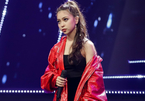 Bạn gái hotgirl của Quang Hải tuyển U23 bất ngờ đi thi hát