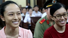 Phục hồi điều tra vụ án hoa hậu Trương Hồ Phương Nga