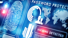 Luật An ninh mạng: Doanh nghiệp dịch vụ mạng có trách nhiệm gì?