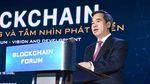 Việt Nam sẽ có chính sách để phát triển công nghệ Blockchain