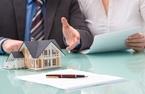 Có được cấp hộ khẩu thường trú khi mua nhà bằng giấy viết tay?