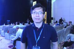 """""""Việt Nam nên mạnh dạn xây dựng đồng tiền kỹ thuật số"""""""