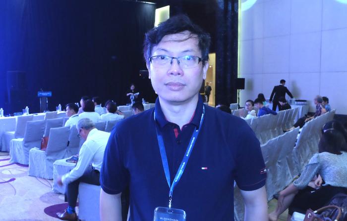 'Việt Nam nên mạnh dạn xây dựng đồng tiền kỹ thuật số'