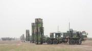 TQ lại kéo tên lửa ra Hoàng Sa, xâm phạm nghiêm trọng chủ quyền của VN