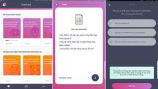 HerVenture: Ứng dụng giúp phụ nữ bán hàng online và quản lý DN
