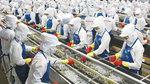 Lập kỷ lục 10 năm, quốc tế đồng loạt viết lại con số về Việt Nam