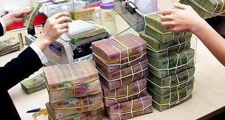 Ngược dòng làm nên 'phép màu châu Á', con số bất ngờ của Việt Nam
