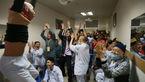 World Cup liên quan thế nào với người mắc bệnh tim mạch?