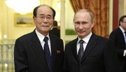 Thế giới 24h: Kim Jong Un được mời thăm Nga