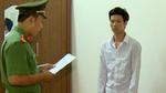 Thanh Hóa: Bắt đối tượng kích động người dân biểu tình trái phép