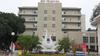 Bệnh nhân tử vong sau nội soi phế quản tại BV Bạch Mai