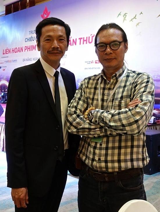 Trần Lực thừa nhận chuyện cay cú Lương Bổng 'Người phán xử'