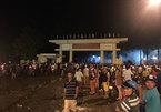 Vụ gây rối ở Bình Thuận: Nhận diện những người quá khích