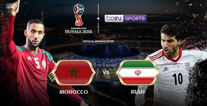 Kèo 'thơm' World Cup hôm nay: Bắt cửa Bồ Đào Nha và Uruguay!