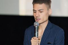 Hoa Vinh: Đi game show chỉ Trường Giang chào tôi, còn lại đều không ưa