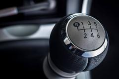 Những trang bị trên ô tô khiến lái mới 'toát mồ hôi'