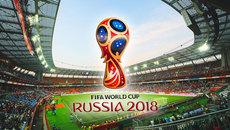 Thông tin CĐV Việt Nam sang Nga xem World Cup cần biết