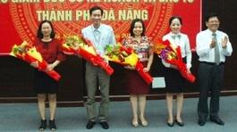 Đà Nẵng tuyển chọn Phó giám đốc Sở như thế nào?