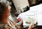 Lao động nữ về hưu từ 2018 bị giảm lương hưu: Đề xuất mới vạn người ảnh hưởng