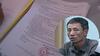 VIDEO: Trương Hữu Lộc thừa nhận 'livestream kêu gọi biểu tình' ở TP.HCM