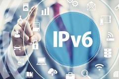 Việt Nam vào Top 4 châu Á về tỷ lệ triển khai IPv6