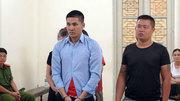 Gần 10 năm loay hoay xử vụ nổ súng ở Hà Nội