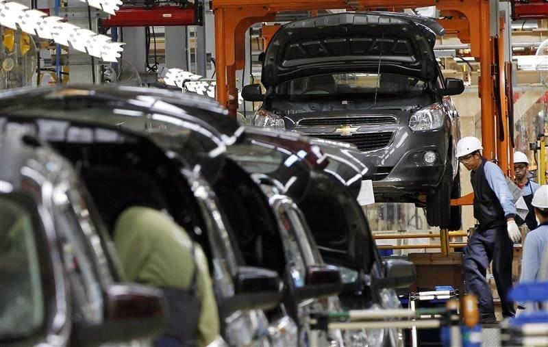 Xe nhập khẩu,ô tô nhập khẩu,ô tô lắp ráp trong nước,giá xe 2018,nghị định 116,Giấy chứng nhận chất lượng kiểu loại,ô tô tăng giá