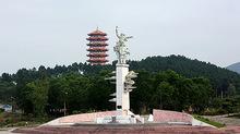 50 năm chiến thắng Đồng Lộc: Niềm tự hào, ý chí và sức mạnh quật cường