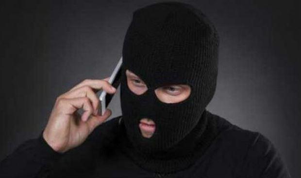 lừa đảo qua điện thoại,nhà mạng,khách hàng