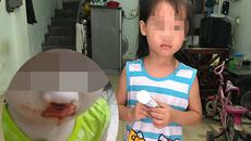 Thông tin bất ngờ vụ bé gái bị mẹ đánh, chửi phát trên facebook
