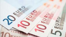 Tỷ giá ngoại tệ ngày 16/6: USD giảm, Euro tăng giá