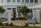 Một cán bộ Hải quan Quảng Nam bị bắt vì buôn lậu