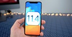 Người dùng iPhone kêu trời vì lỗi hao pin trên iOS 11.4
