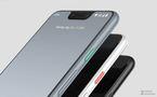Những hình ảnh đẹp hơn cả iPhone của Google Pixel 3 XL
