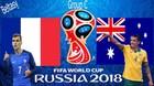 """Kèo """"thơm"""" World Cup hôm nay: Pháp tháng đậm, Peru sẽ có điểm"""