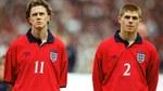 Cựu tuyển thủ Anh không đặt niềm tin vào Tam sư