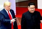 Ông Trump cho Kim Jong Un số điện thoại liên lạc trực tiếp