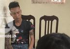 Hà Nội: Thanh niên đánh dã man bạn gái vị thành niên, dẫn tới tử vong