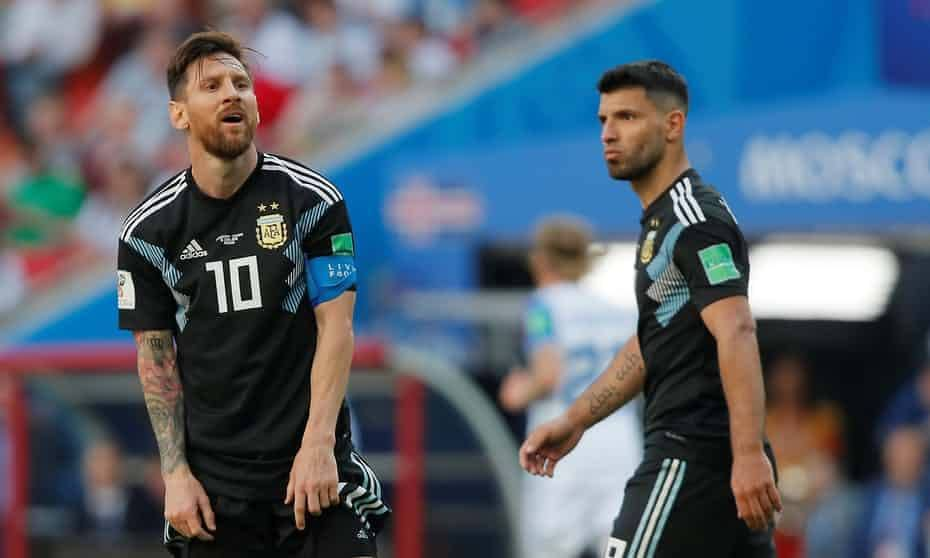 Argentina,Iceland,Messi,Diego Maradona