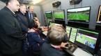Khám phá công nghệ VAR, siêu trọng tài của Worldcup 2018