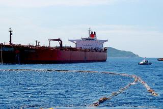 Sếp lọc dầu Dung Quất nhận 126-144 triệu đồng/tháng lương và thù lao