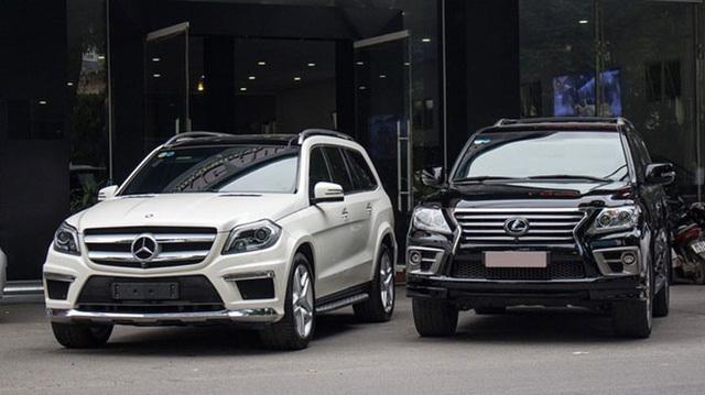 xe nhập khẩu,xe giá rẻ,ô tô nhập khẩu,xe nội,xe lắp ráp trong nước